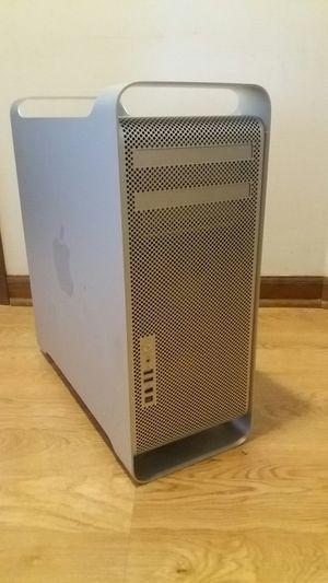 Apple Mac pro 2008 desktop Computer for Sale in Schaumburg, IL