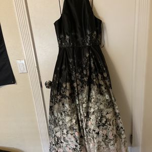 prom dress for Sale in Windsor, CA