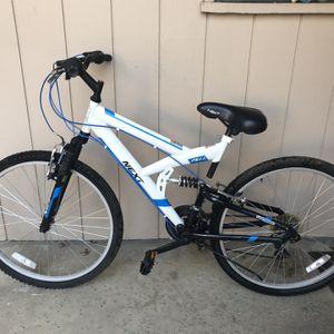 "Mountain Bike 26"" (Next) for Sale in Carmichael, CA"