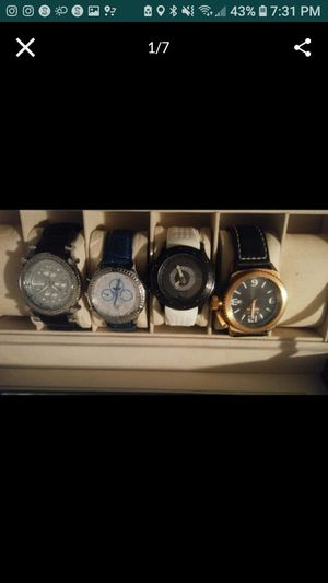 Mens Watches for Sale in Buffalo, NY