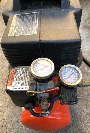compresor for Sale in Whittier, CA
