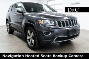2014 Jeep Grand Cherokee for Sale in Portland, OR