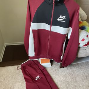 Polo Ralph Lauren, Adidas, And Nike for Sale in Durham, NC