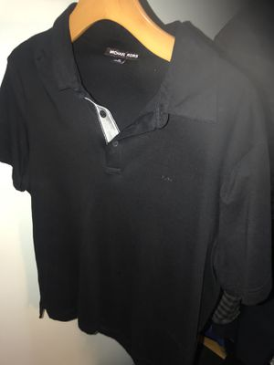 Michael Kors polo medium for Sale in Los Angeles, CA