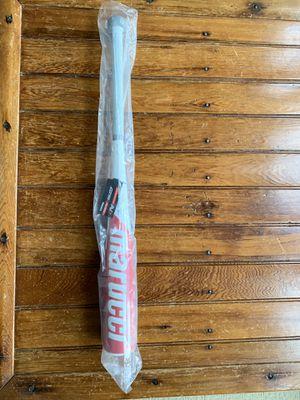 Marucci Cat 8 Brand New! for Sale in Ashburn, VA