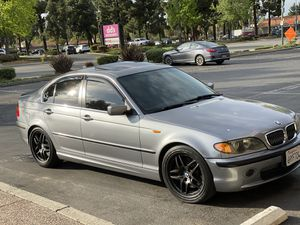 05 BMW 330i for Sale in San Jose, CA