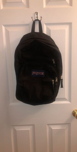Bookbag for Sale in Canonsburg, PA