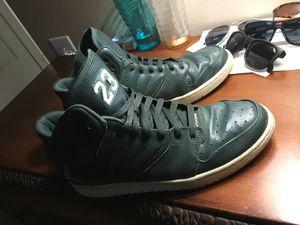Used Jordans for Sale in West Palm Beach, FL