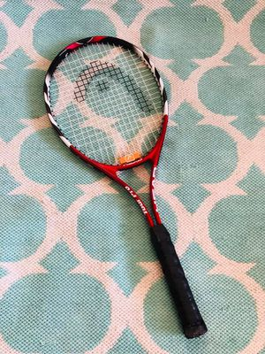 HEAD Tour Pro Tennis Racket for Sale in Tampa, FL