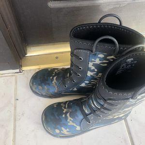 Kids Snow/rain Boots for Sale in Littleton, CO