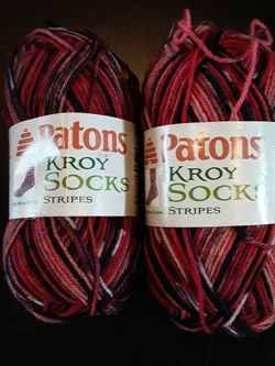 Sock Yarn for Sale in Ocean Shores,  WA