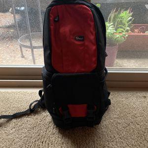 Lowepro Camera Bag for Sale in Fresno, CA
