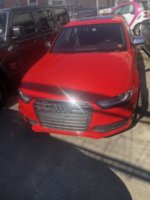 AUDI S4 for Sale in Queens, NY