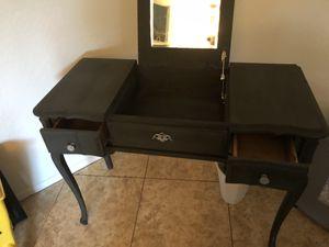 3 piece French provincial set for Sale in Surprise, AZ