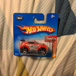Hot Wheels for Sale in Tacoma, WA