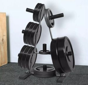 Weight rack for Sale in Porter Ranch, CA
