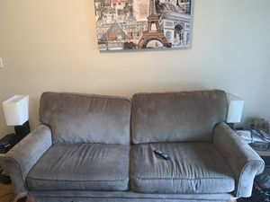 Couch for sale ! for Sale in Orlando, FL
