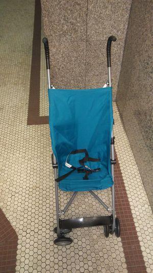 Stroller CONCO for Sale in New York, NY