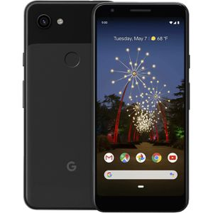 Google pixel 3a new for Sale in Rocky Mount, MO