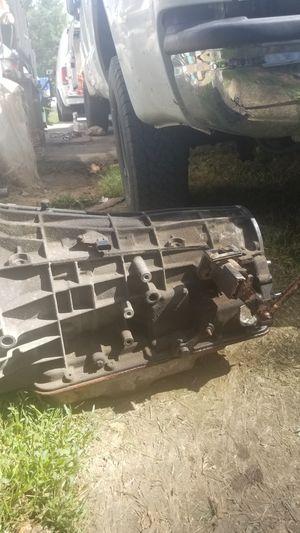 Mechanic for Sale in Hyattsville, MD