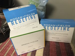 Rodan + fields for Sale in Herndon, VA
