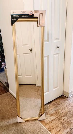 Bathroom Set for Sale in Colorado Springs, CO
