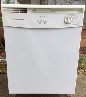 Dish Washer for Sale in Jacksonville, FL