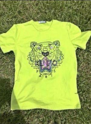 XL Kenzo Shirt for Sale in Orlando, FL