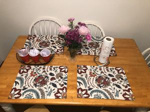 Kitchen Table for Sale in Gustine, CA