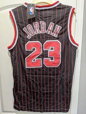 Michael Jordan Chicago Bulls Jersey for Sale in Rancho Cordova, CA