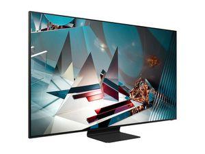 Q800T QLED 8K UHD HDR Smart TV (2020) for Sale in Sarasota, FL