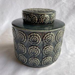 Ceramic Jar for Sale in Lynnwood, WA