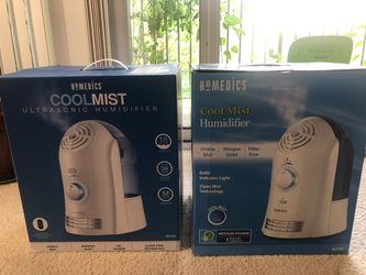 Humidifier for Sale in Gaithersburg,  MD