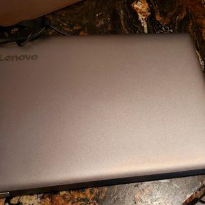 Lenovo Ideapad. for Sale in Alsip, IL