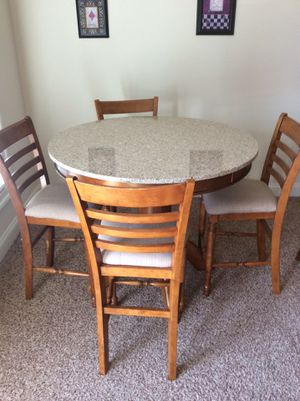 Granite table top for Sale in West Friendship, MD