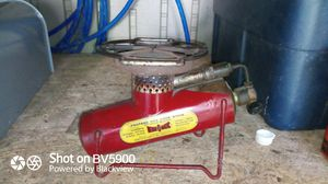 Propane Gas Cook Stove for Sale in Chippewa Lake, OH