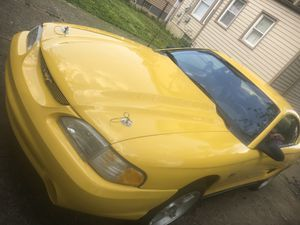 1994 Ford Mustang for Sale in Cleveland, OH