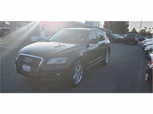 2012 Audi Q5 for Sale in Hayward, CA