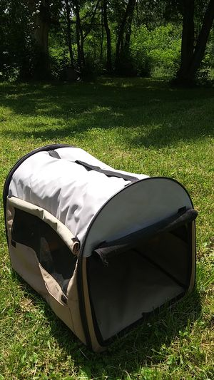 Dog tent for Sale in Lawson, MO