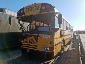 School bus parts for Sale in Hialeah, FL