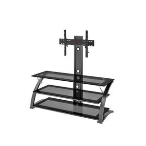 TV STAND for Sale in Little Rock, AR