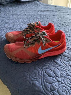 Nike Women's Running Shoes, Size 11 for Sale in Alexandria, VA
