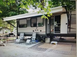 New And Used Truck Camper For Sale In Myrtle Beach Sc