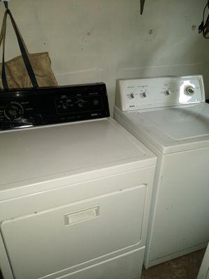 Appliances for Sale in Memphis, TN