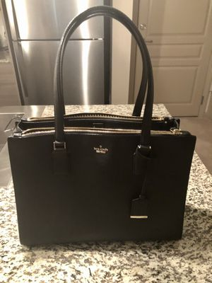 Kate Spade Purse Perfect Condition for Sale in Winter Park, FL