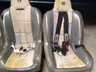 Corbaue Sespention Seats for Sale in Auburn,  WA