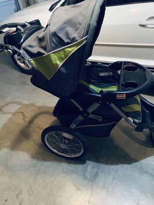 Running Stroller for Sale in Little Elm, TX