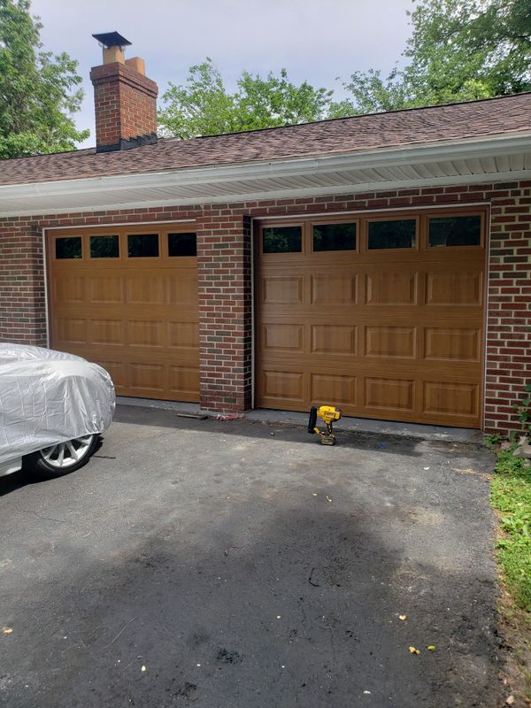 Garage Doors Openers 4 Sale