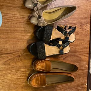 Shoes for Sale in Corona, CA