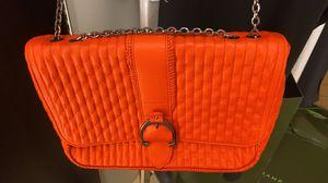 Longchamp Amazon Large Crossbody Bag for Sale in Corona, CA